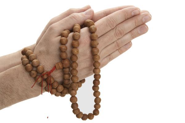 Faith n Prayer