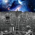 follow_the_light