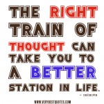 thought_right