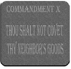 commandment_10