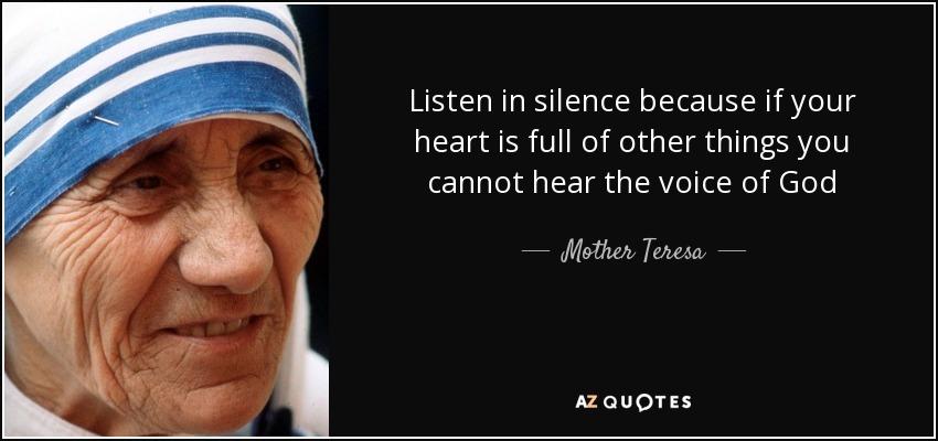 quote-mother-teresa