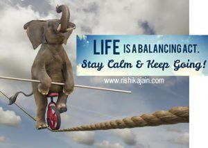 yinandyang_Life-quote