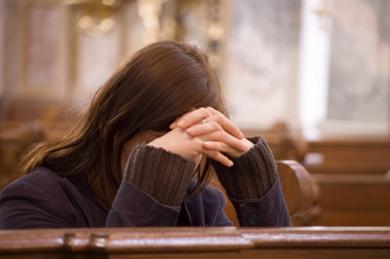 Ritual Prayer